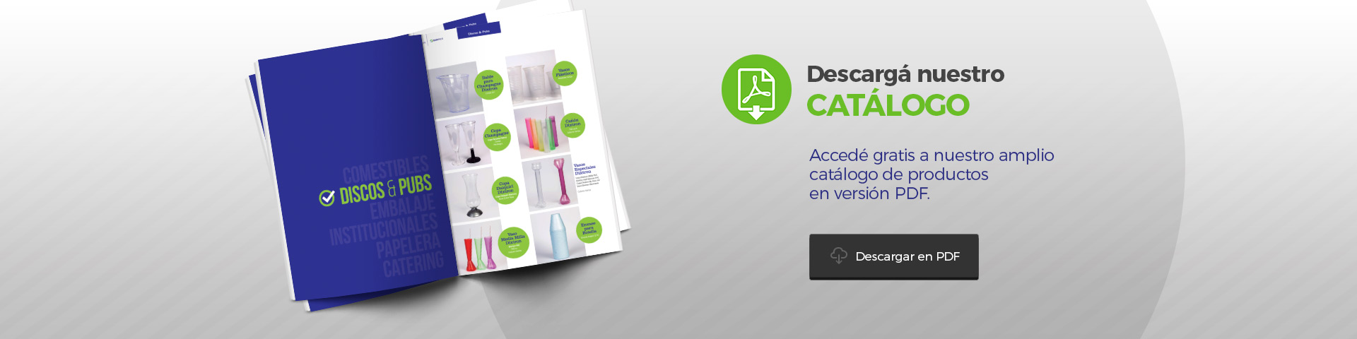 slider_catalogo