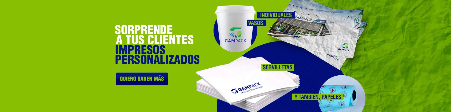 Gampack_Slide_01