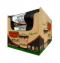 practyroll - bolsas de residuos - 45x60
