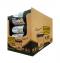 practyroll - bolsas de residuos - 60x90