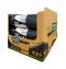 practyroll - bolsas de residuos - 80x110